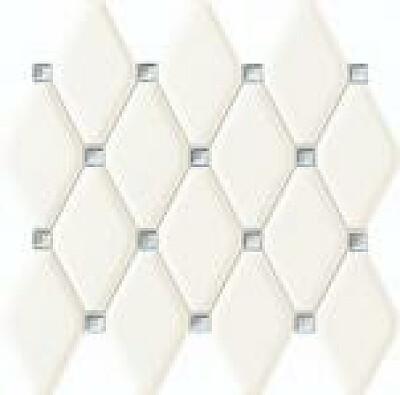 tubadzin-mozaika-scienna-abisso-white-298x27-6339.jpg