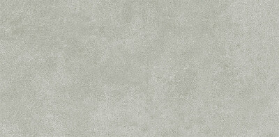 cersanit-plytka-scienna-ps808-grey-micro-29x59-1542.jpg
