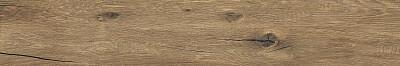 cersanit-gres-somerwood-beige-198x1198-1275.jpg