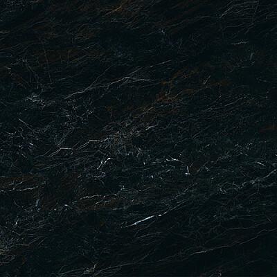 tubadzin-gres-regal-stone-pol-1198x1198-5798.jpg