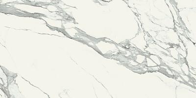 tubadzin-zien-gres-specchio-carrara-a-pol-2398x1198-5515.jpg