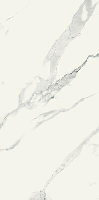 tubadzin-gres-pietrasanta-pol-1198x598-6005.jpg