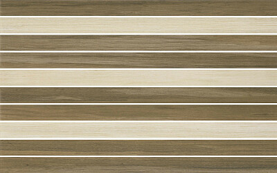 cersanit-mozaika-scienna-ambio-mix-mosaic-25x40-1667.jpg