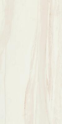 tubadzin-gres-tender-stone-sat-1198x598-5794.jpg