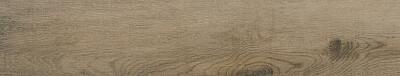 cerrad-fuerta-sabbia-gres-897x17-3768.jpg