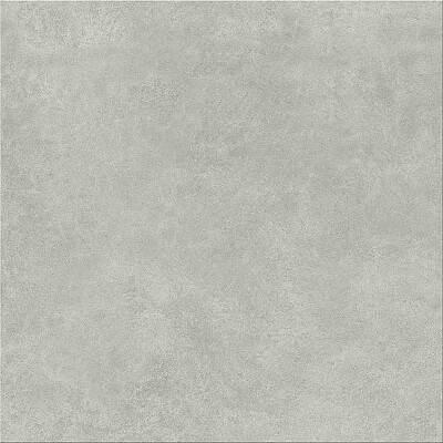 cersanit-gres-fresh-moss-grey-micro-593x593-1421.jpg