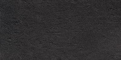 tubadzin-gres-industrio-anthrazite-1198x598-5934.jpg