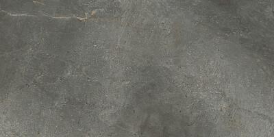 cerrad-masterstone-graphite-gres-poler-1197x597-3238.jpg