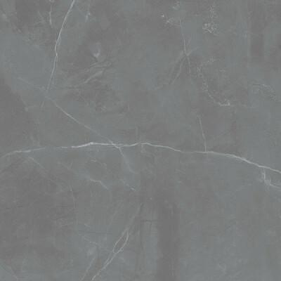 tubadzin-zien-gres-grey-pulpis-sat-1198x1198-5526.jpg