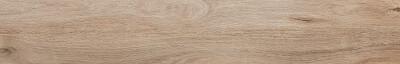 cerrad-mattina-sabbia-gres-1202x193-4029.jpg