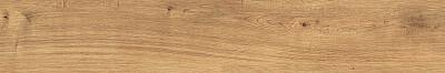 opoczno-gres-grand-wood-rustic-bronze-198x1198-2131.jpg