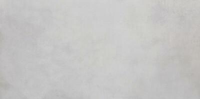 cerrad-batista-dust-gres-1197x597-3551.jpg