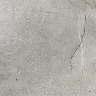 cerrad-masterstone-silver-gres-597x597-3942.jpg