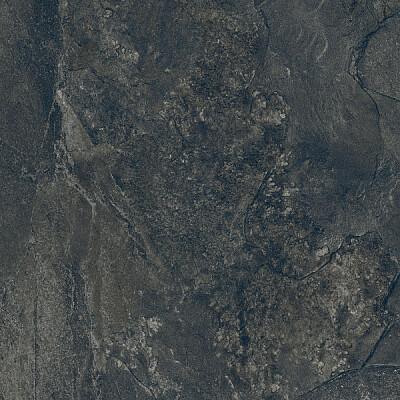 tubadzin-gres-grand-cave-graphite-str-798x798-5848.jpg