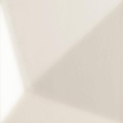 tubadzin-zien-plytka-scienna-tegel-weiss-5-148x148-4947.jpg