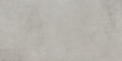 cerrad-concrete-gris-gres-1197x597-4859.jpg