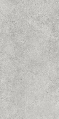 tubadzin-gres-aulla-graphite-str-1198x598-6015.jpg