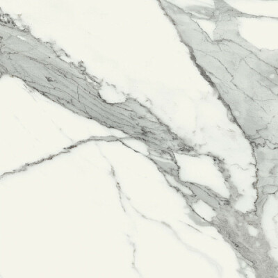 tubadzin-zien-gres-specchio-carrara-sat-598x598-5522.jpg