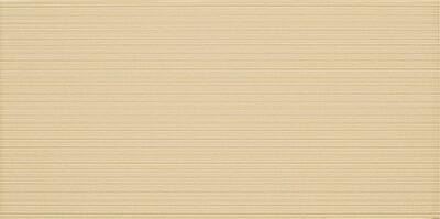 tubadzin-plytka-scienna-maxima-beige-223x448-5387.jpg