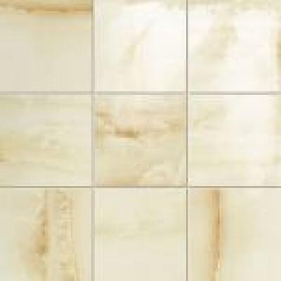 tubadzin-mozaika-gresowa-onis-pol-298x298-6455.jpg