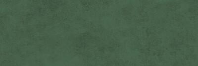 opoczno-plytka-scienna-green-show-satin-398x1198-1892.jpg