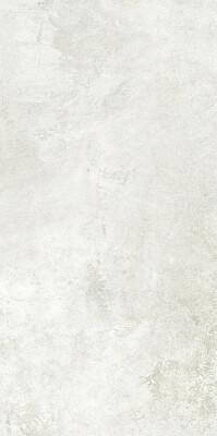 tubadzin-gres-torano-white-mat-1198x598-5982.jpg
