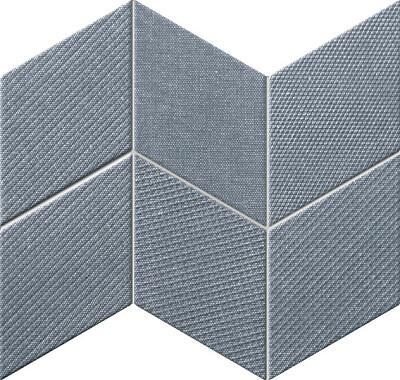tubadzin-mozaika-scienna-house-of-tones-navy-228x298-6298.jpg