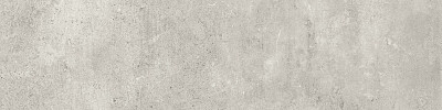 cerrad-softcement-white-gres-1197x297-4291.jpg