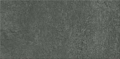 cersanit-gres-monti-graphite-297x598-1488.jpg