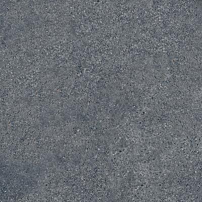 tubadzin-zien-gres-terrazzo-graphite-mat-1198x1198-5509.jpg