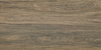 cersanit-gres-tizura-brown-297x598-1305.jpg