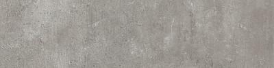 cerrad-softcement-silver-gres-1197x297-4294.jpg
