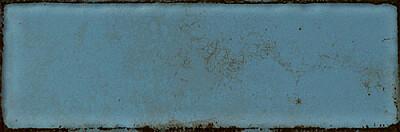 tubadzin-plytka-scienna-curio-blue-mix-b-str-237x78-5152.jpg