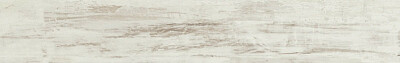 tubadzin-korzilius-gres-wood-work-white-str-1198x19-5622.jpg