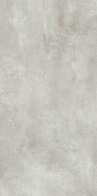 tubadzin-gres-epoxy-grey-1-pol-1198x598-6113.jpg