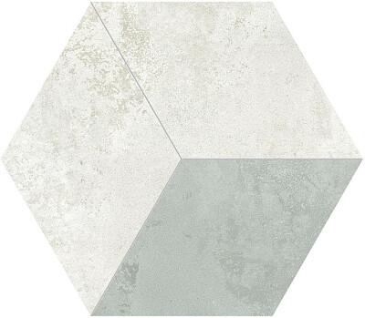 tubadzin-mozaika-gresowa-torano-hex-2-343x297-6452.jpg