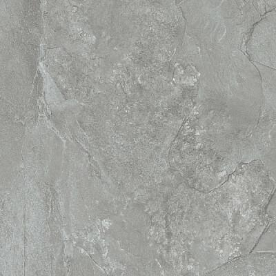 tubadzin-gres-grand-cave-grey-str-798x798-5849.jpg