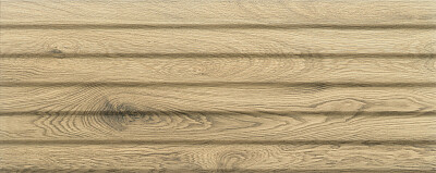 tubadzin-plytka-scienna-royal-place-wood-1-str-298x748-5326.jpg