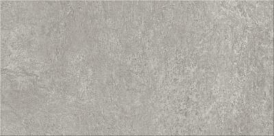 cersanit-gres-monti-light-grey-297x598-1490.jpg