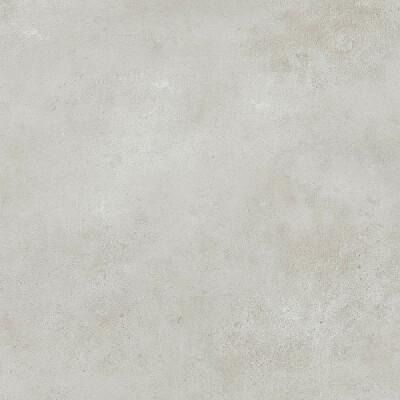 tubadzin-gres-epoxy-grey-1-pol-598x598-6152.jpg