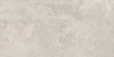 opoczno-gres-quenos-white-598x1198-2410.jpg