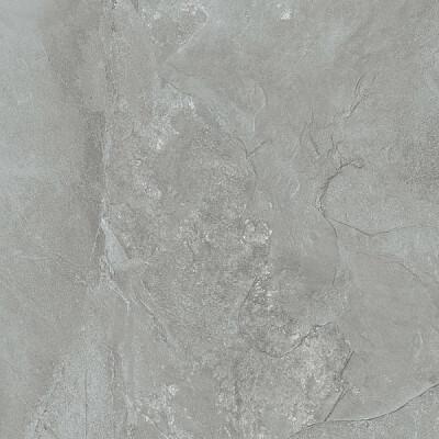 tubadzin-gres-grand-cave-grey-str-1198x1198-5843.jpg