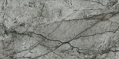 opoczno-gres-essential-grey-polished-598x1198-2418.jpg