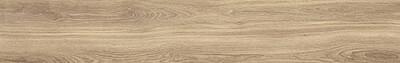 tubadzin-korzilius-gres-alami-beige-str-1198x19-5571.jpg
