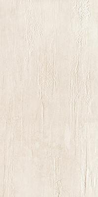 tubadzin-plytka-scienna-terraform-str-298x598-5171.jpg
