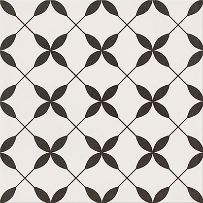 opoczno-gres-patchwork-clover-black-pattern-298x298-2360.jpg