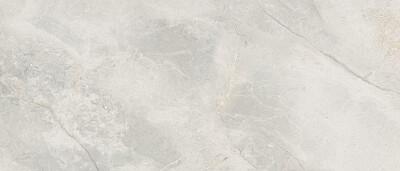 cerrad-masterstone-white-gres-2797x1197-3981.jpg