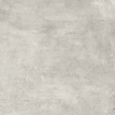 cerrad-softcement-white-gres-poler-1197x1197-4269.jpg