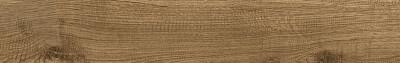tubadzin-korzilius-gres-wood-shed-natural-str-1198x19-5616.jpg