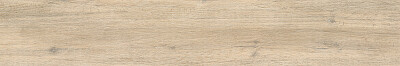opoczno-gres-grand-wood-natural-warm-grey-198x1198-2133.jpg